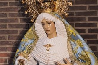 Inmaculada (1)