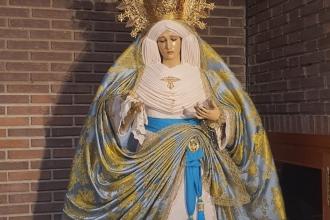 Inmaculada (2)