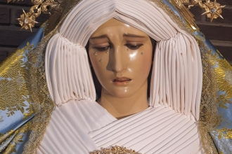 Inmaculada (5)