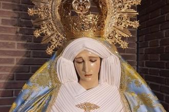 Inmaculada (6)