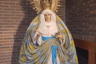 Inmaculada (7)