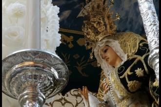 Martes Santo (2)