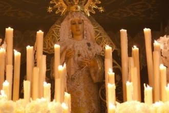Martes Santo (4)